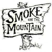 smokemtn