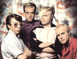 a_flock_of_seagulls.jpg