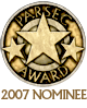 parsec-seal-nominee-1.png