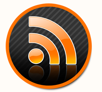 rss_icon.png
