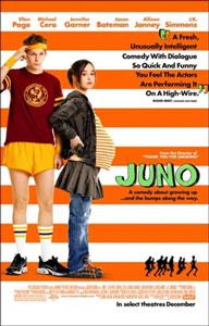 juno-small.jpg